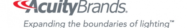 Acuity Brands Prices $500 Million of Senior Notes