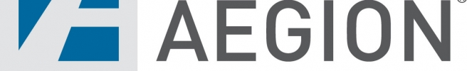 Aegion Corporation Awarded Contract from Baltimore County, Maryland, for More Than $4 Million in Wastewater Rehabilitation Work