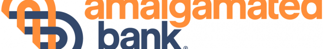 Amalgamated Bank Reports Third Quarter 2020 Financial Results