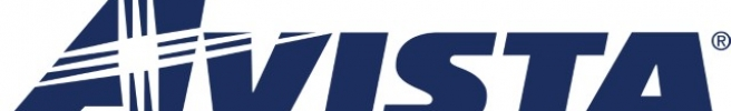 Avista Comments on its Investigation of Wildfires in its Region Following the Labor Day Windstorm