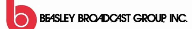Beasley Broadcast Group to Report 2020 Third Quarter Financial Results, Host Conference Call and Webcast on November 3