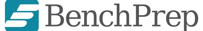BenchPrep Named to Training Industry's 2020 List of Top 20 Top Training Companies™ for Learning Management Systems