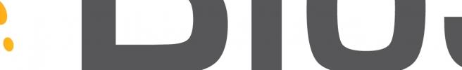 BioSig Installs PURE EP(tm) System at Massachusetts General Hospital