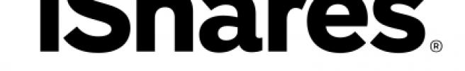 BlackRock® Canada Announces January Cash Distributions for the iShares® ETFs