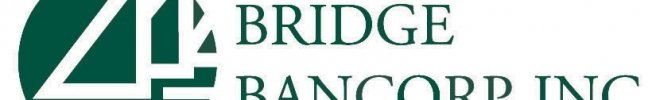 Bridge Bancorp, Inc. Reports Third Quarter 2020 Results With Diluted Earnings Per Common Share of $0.66 (as Reported) and $0.77 (as Adjusted)