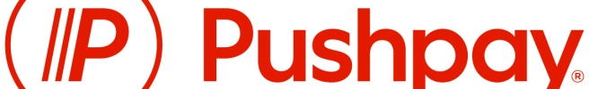 Built In Seattle Honors Pushpay in Its Esteemed 2021 Best Places To Work Awards