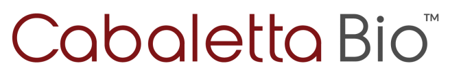 Cabaletta Bio Announces Expansion of Sponsored Research Agreement with the University of Pennsylvania