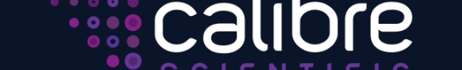 Calibre Scientific Expands European Presence and Chromatography Offering With AIT France Acquisition