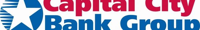 Capital City Bank Group, Inc. Announces Cash Dividend