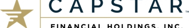 CapStar Announces Date for Fourth Quarter 2020Earnings Release and Conference Call