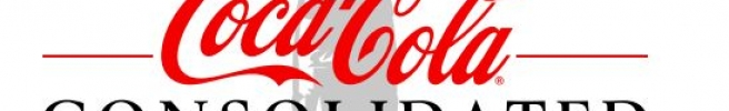 Coca-Cola Consolidated Reports Second Quarter and First Half 2020 Results