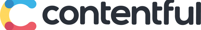 Contentful announces new partnerships in the United Kingdom and Ireland to help brands become digital-first and accelerate innovation