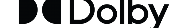 Dolby Laboratories Announces Conference Call and Webcast for Q1 Fiscal 2021 Financial Results