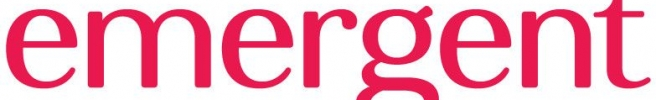 Emergent BioSolutions Announces Upsize and Pricing of $450 Million of 3.875% Senior Unsecured Notes Due 2028