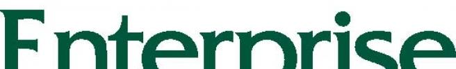 Enterprise Bancorp, Inc. Announces Third Quarter 2020 Financial Results