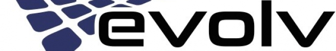 Evolv Technology and STANLEY Security Announce Global Partnership and Strategic Investment