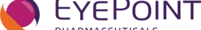 EyePoint Pharmaceuticals and Harrow Health's ImprimisRx Announce U.S. Commercial Alliance for DEXYCU®