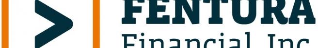 Fentura Financial, Inc. Announces Second Quarter 2020 Earnings