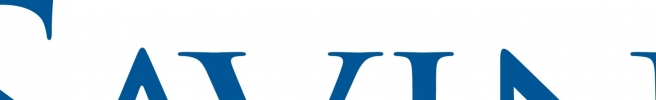 First Savings Financial Group, Inc. Reports Financial Results For the Fiscal Year Ended September 30, 2020