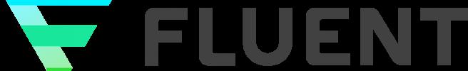 Fluent, Inc. Announces Preliminary Financial Metrics for 2020