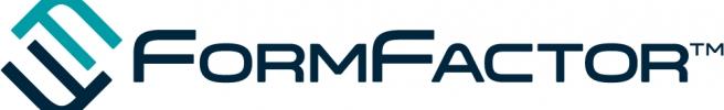 FormFactor Announces Participation at Sidoti & Company Virtual 2020 Investor Conference