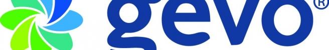 Gevo, Inc. Announces Pricing of $18.0 Million Upsized Public Offering