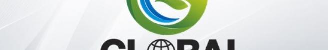 Global Consortium, Inc. to Acquire Revenue-Producing Branding Company