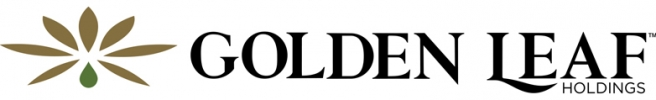 Golden Leaf Holdings Announces Oversubscribed Private Placement and increase in offering size