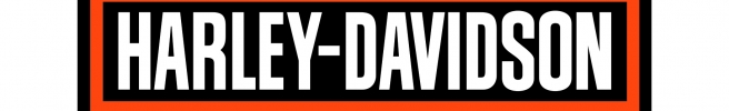 Harley-Davidson Announces New Chief Digital Officer