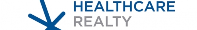 Healthcare Realty Trust Announces Pricing of $300 Million Senior Unsecured Notes
