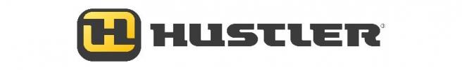 Hustler Turf Introduces 2021 Zero-Turn Mower Lineup
