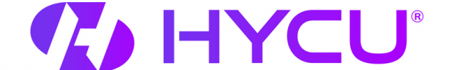 HYCU Delivers New SAP HANA Data Protection as a Service Solutions for Google Cloud