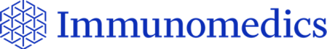 Immunomedics to Participate in Upcoming Healthcare Conferences