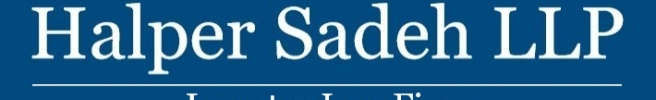 INVESTIGATION ALERT: Halper Sadeh LLP Investigates CMD, INFO, PS, TCF; Shareholders Are Encouraged to Contact the Firm