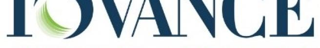 Iovance Biotherapeutics, Inc. Announces Proposed Public Offering of Common Stock