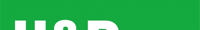 IRS Announces Third Stimulus Payment Distribution Begins: Update for H&R Block Clients