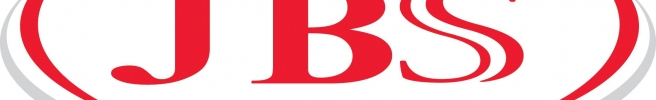 JBS USA to Host Second Quarter 2020 Earnings Conference Call August 17, 2020