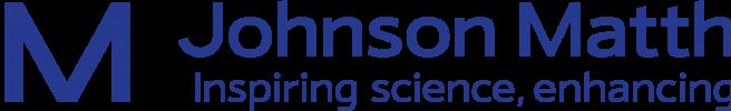 Johnson Matthey methanol technology chosen for largest single train methanol plant in the world