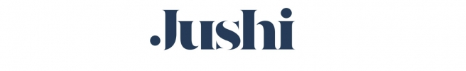 Jushi Holdings Inc. Announces Participation at Upcoming Conferences in August 2020