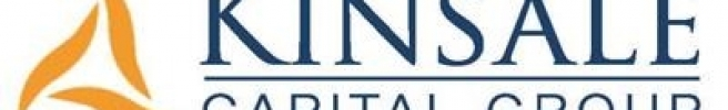 Kinsale Capital Group Announces Pricing of Public Offering of Common Stock
