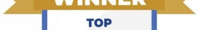 Lead Smart Announced As Top Pay-Per-Call Network 2020 Award Winner