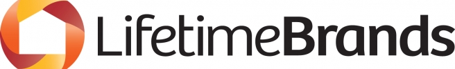 Lifetime Brands to Report Second Quarter 2020 Financial Results on Thursday, August 6, 2020