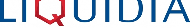 Liquidia to Present at the Jefferies Virtual Healthcare Conference