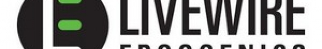 LiveWire Ergogenics Issues Shareholder Letter and Provides Corporate Update for 2021