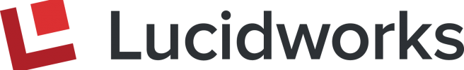 Lucidworks Announces Advanced Linguistics Package to Improve Search Precision for Global Companies Serving Asian, European, and Middle Eastern Markets