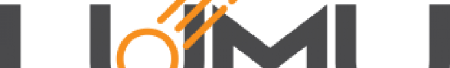 Lumu Unveils Enhanced Spambox Analysis Capabilities