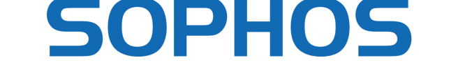 Media Alert: Sophos Reports on the Realities of Ransomware
