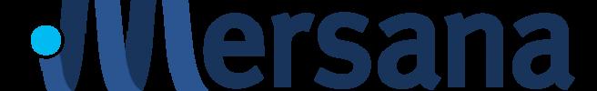 Mersana Therapeutics Announces Proposed Public Offering of Common Stock