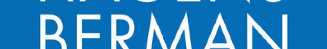 MGNI INVESTOR FRAUD INVESTIGATION: Hagens Berman Investigating Magnite, Inc. (MGNI) for Possible Securities Law Violations, Encourages MGNI Investors and Persons Who May be Able to Assist to Contact its Attorneys Now