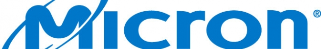 Micron Joins the Valuable 500 to Further Advance Disability Inclusion in its Workforce